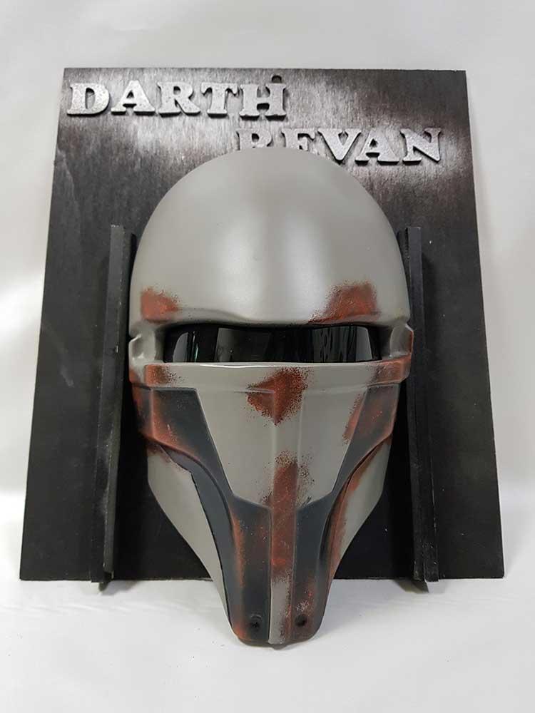 darth-revan-grigio