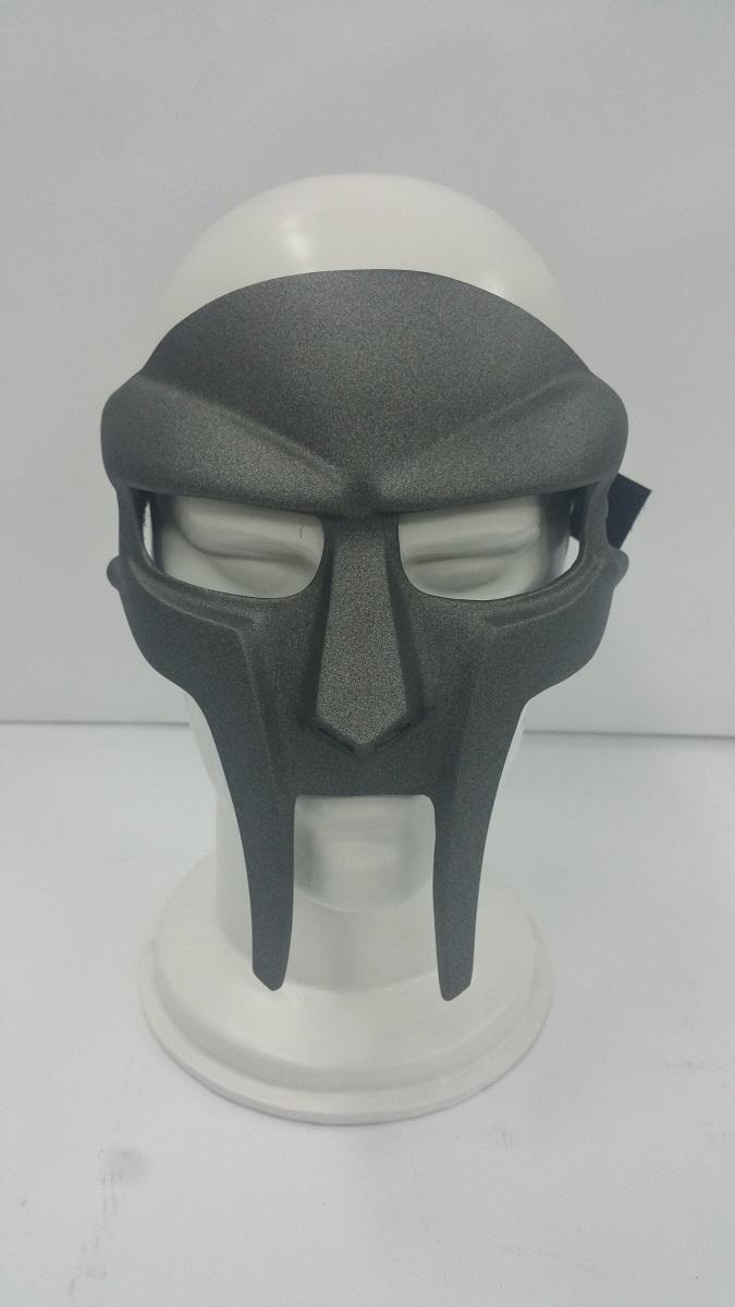 gladiatore_maschera