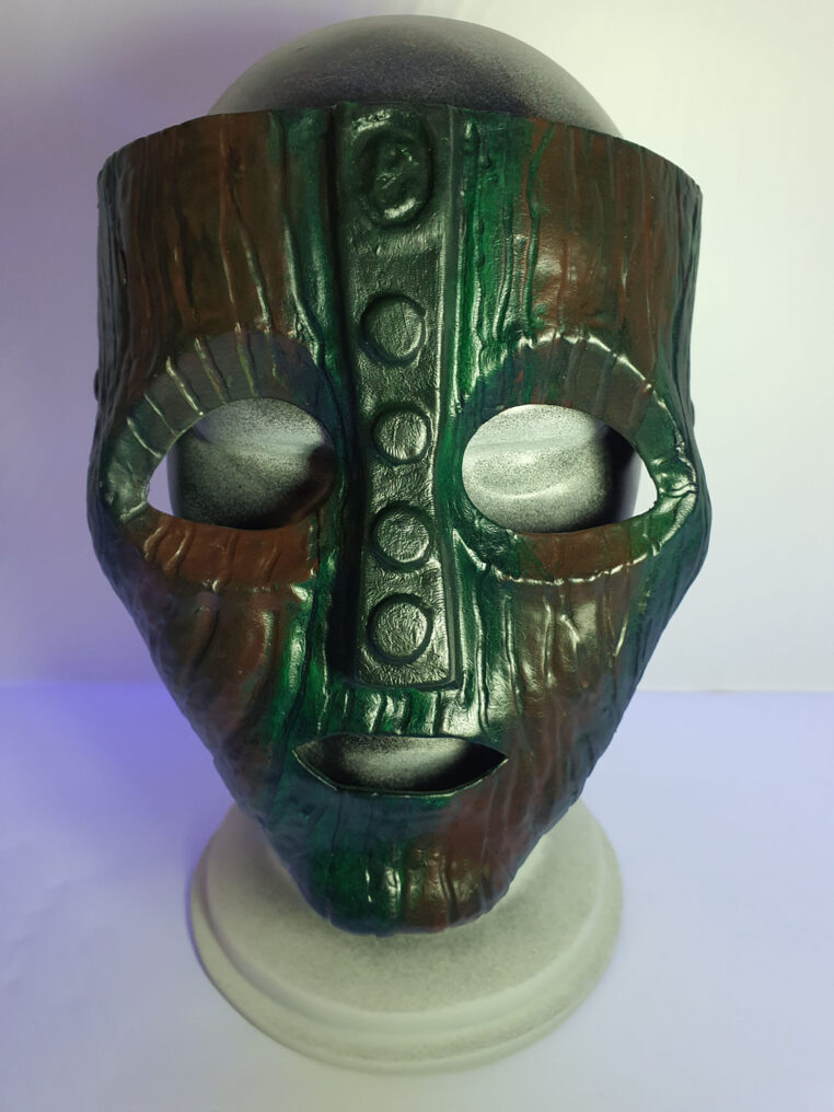 the_mask5