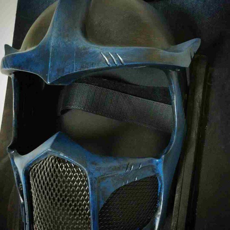 sub zero deception mask6