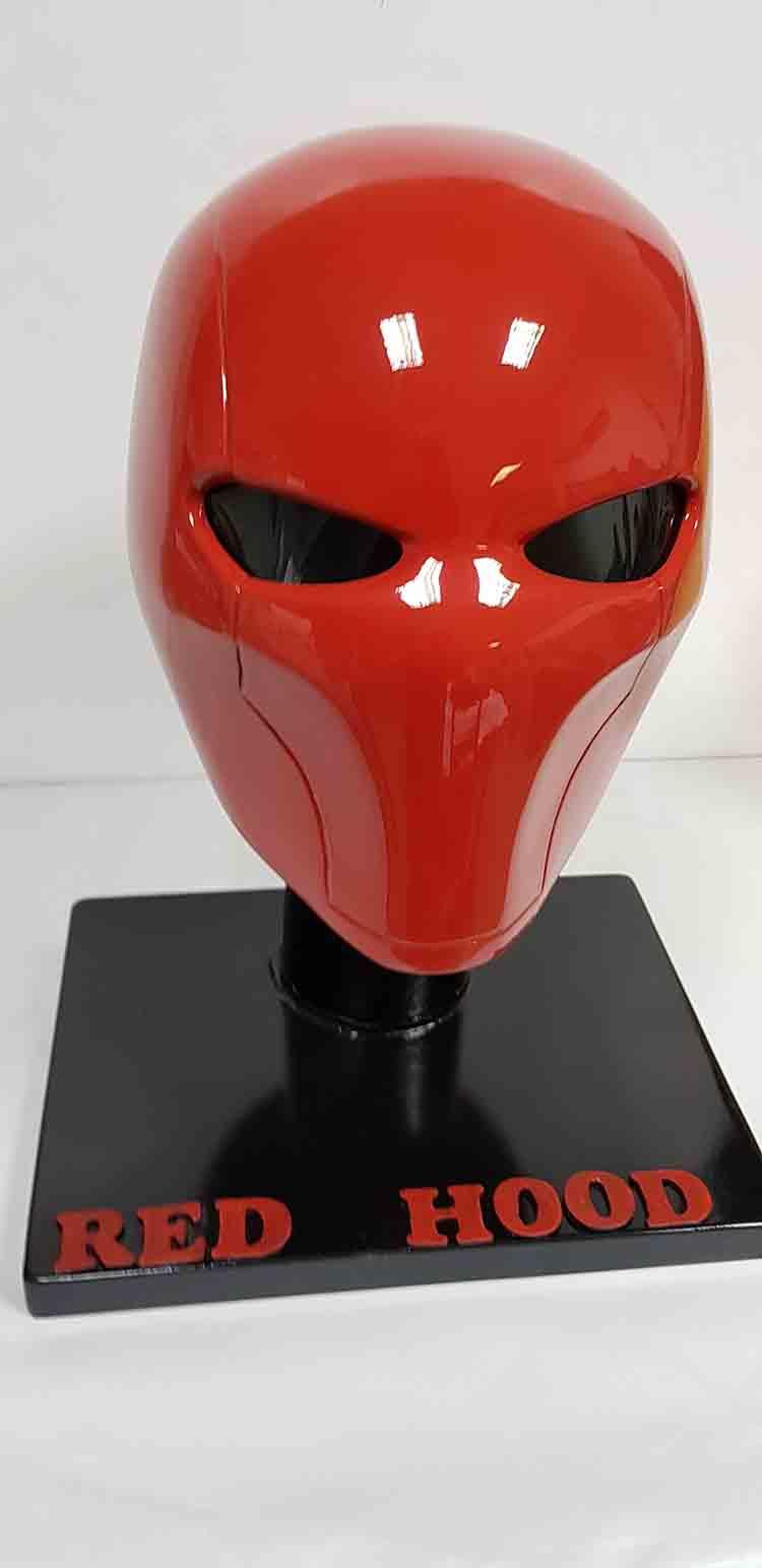 red hood6
