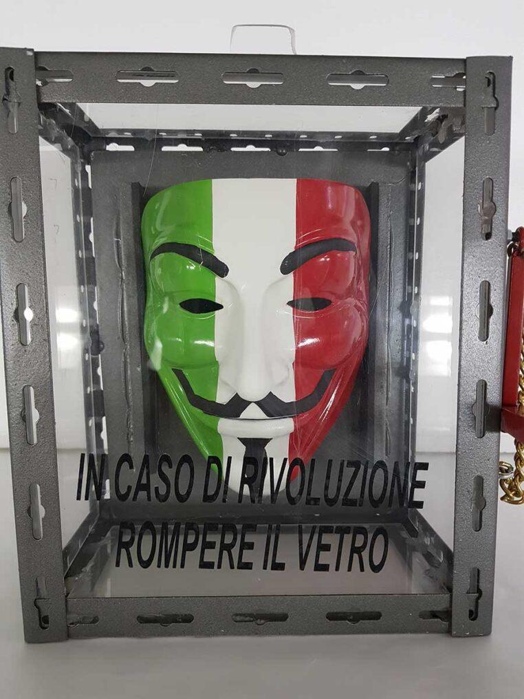anonymous-rivoluzione