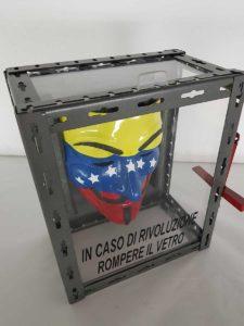 anonymous-rivoluzione-venezuela