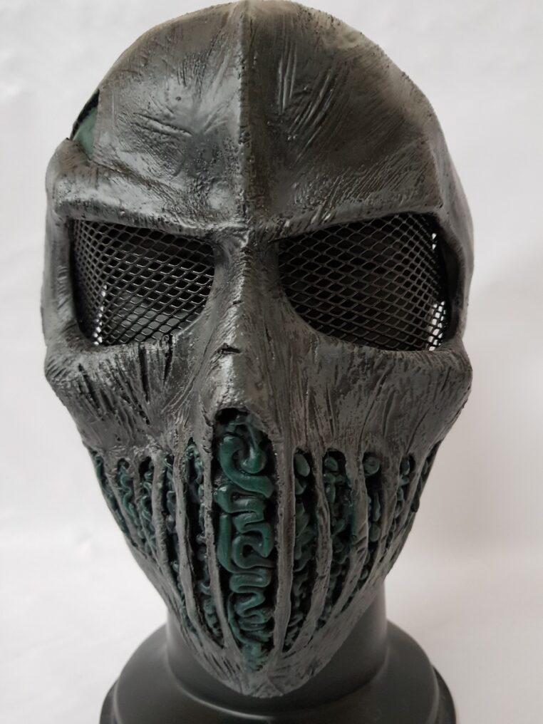 metal_green1