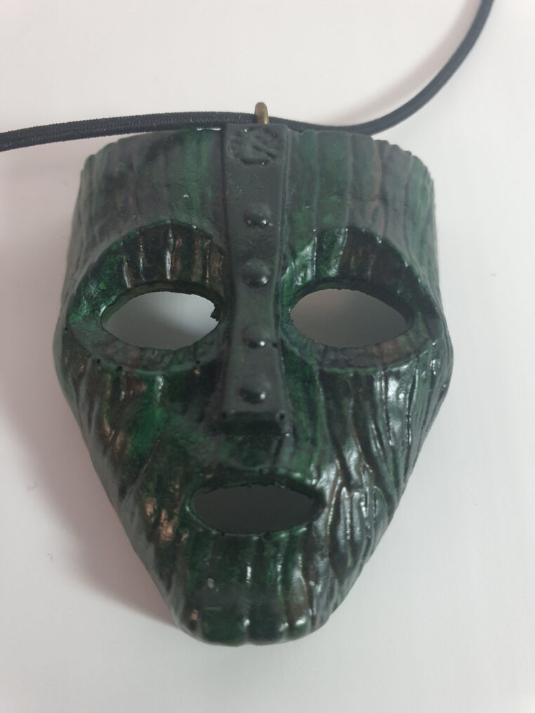 the_mask